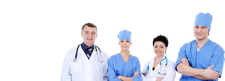 Медицинский центр здоровья и красоты БЛАГО